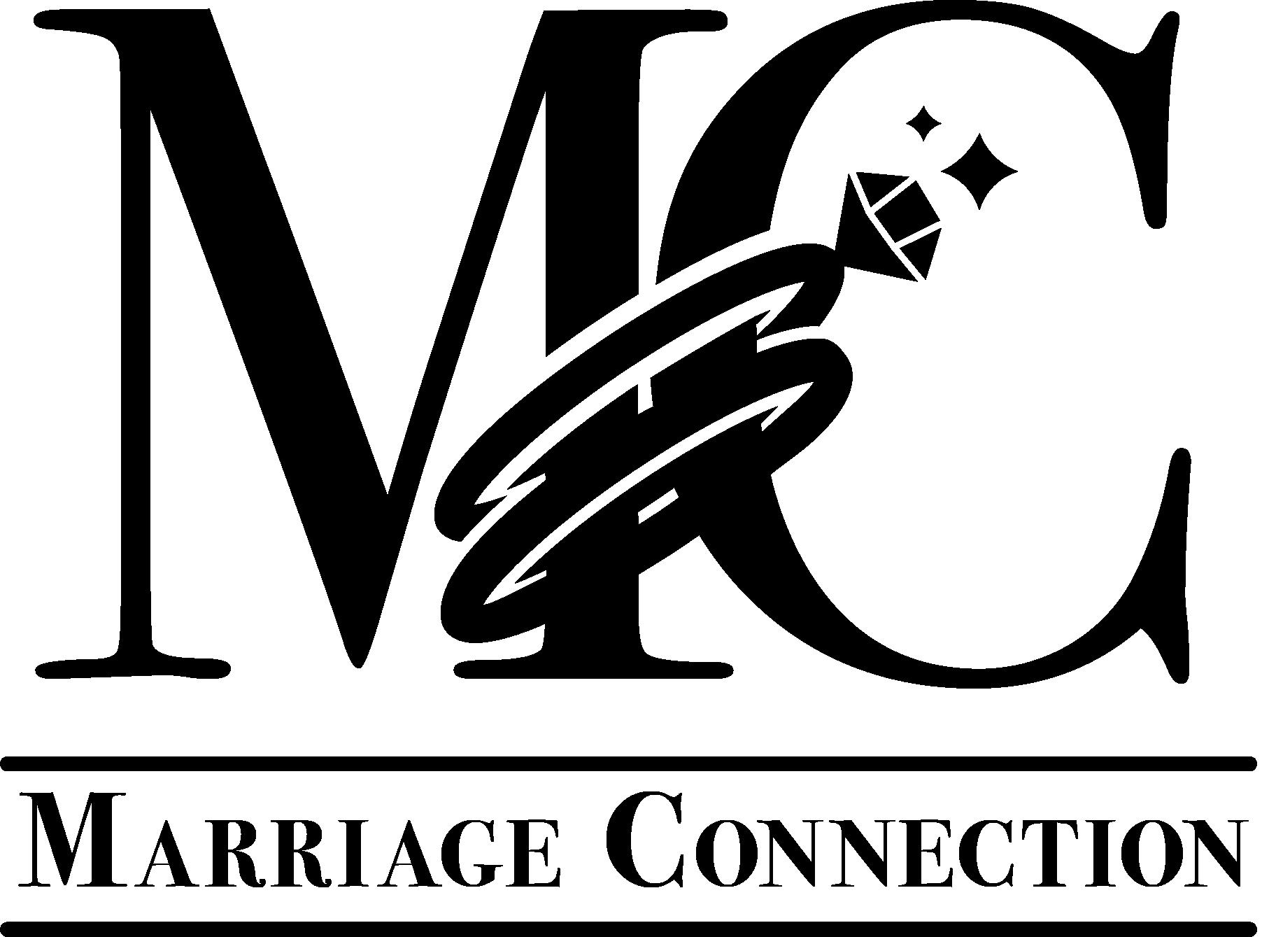 MarriageConnection-Logo