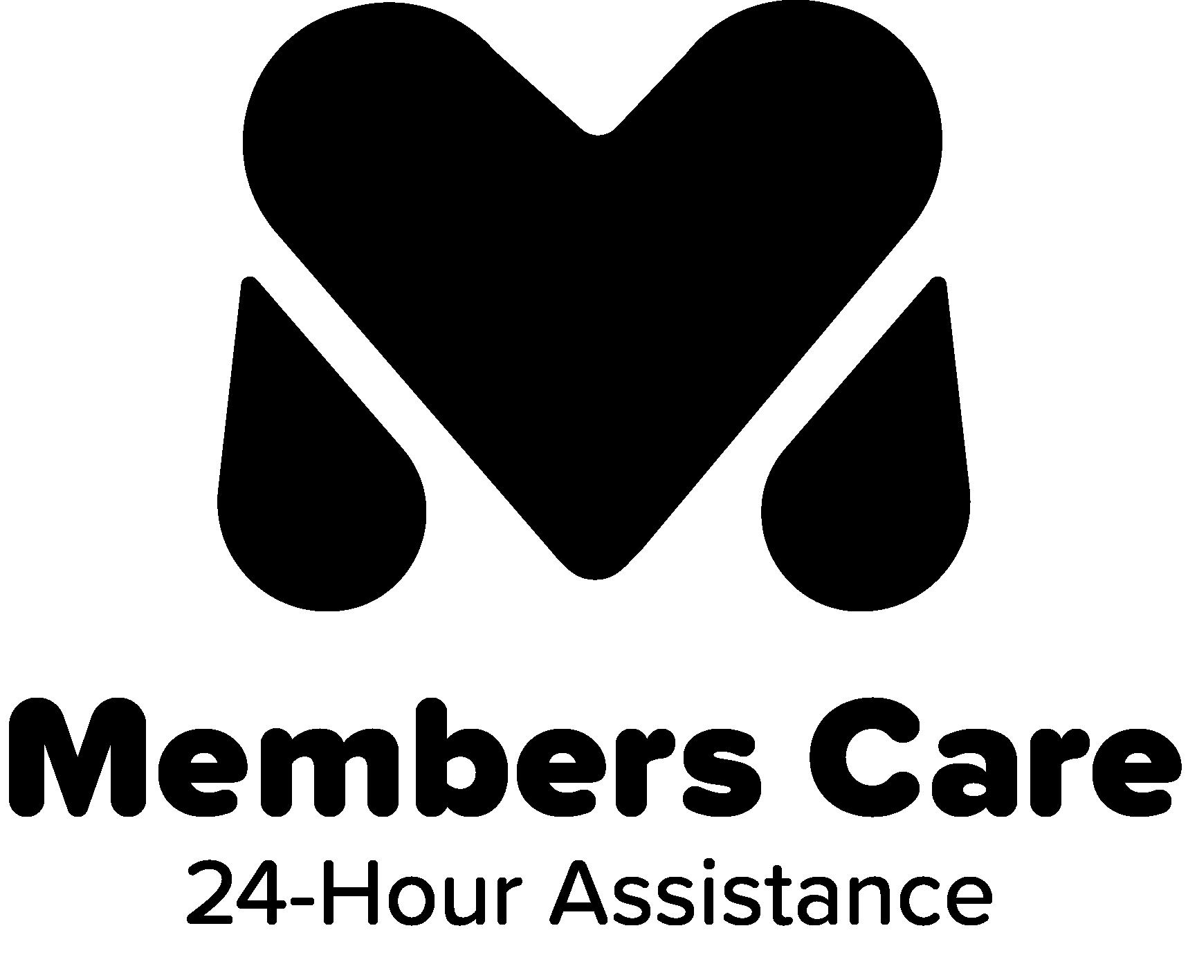 MembersCare-Logo