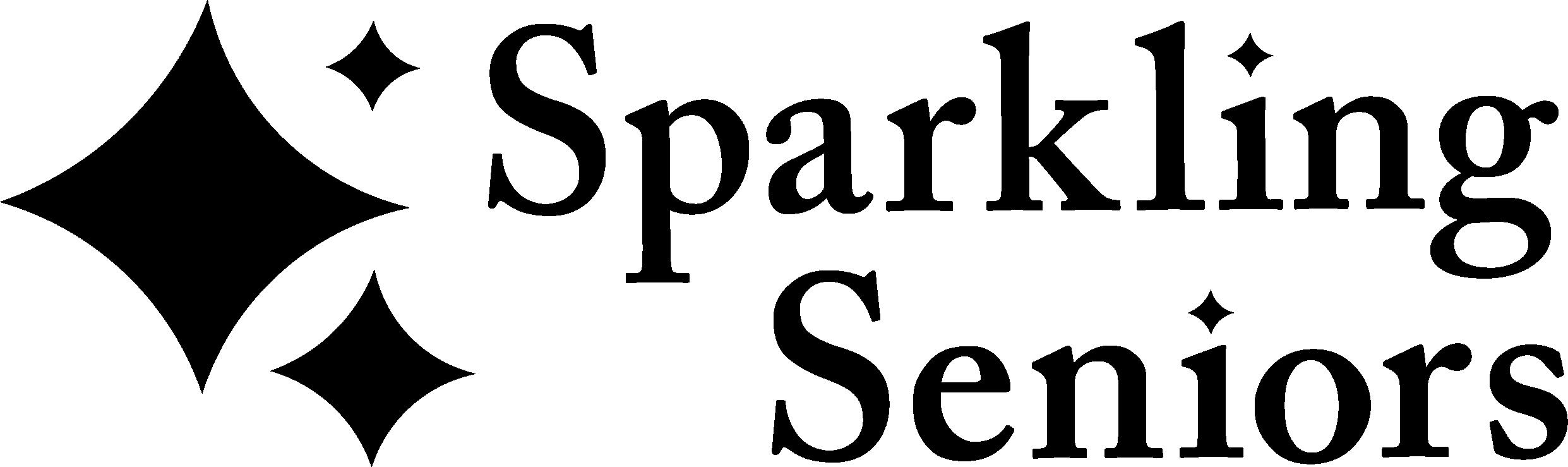 SparklingSeniors-Logo